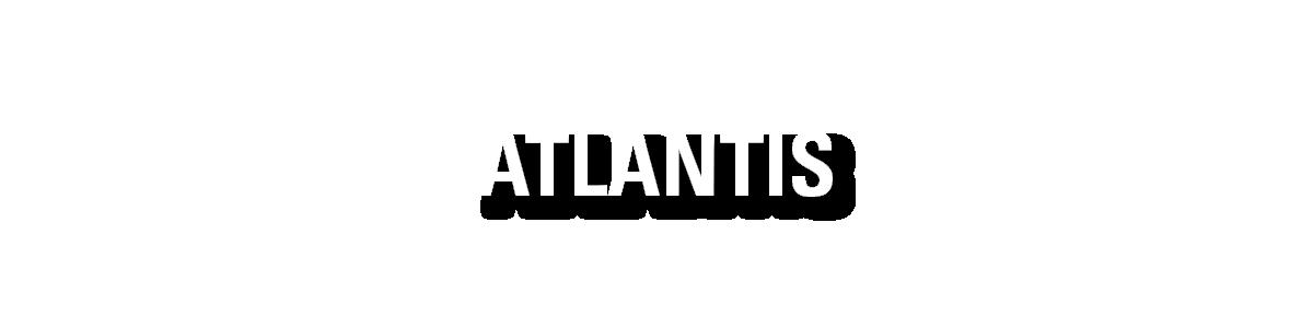 CK - BANNERS SITE - DESKTOP - TITULO - ATLANTIS