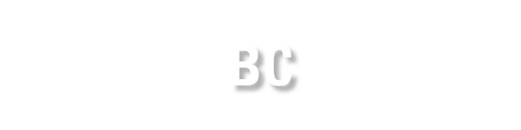 CK - BANNERS SITE - DESKTOP - TITULO - BC
