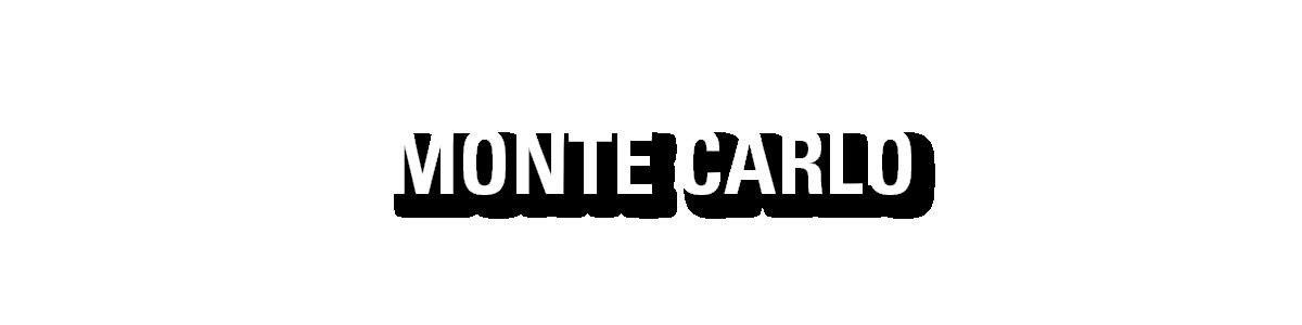 CK - BANNERS SITE - DESKTOP - TITULO - MONTE CARLO