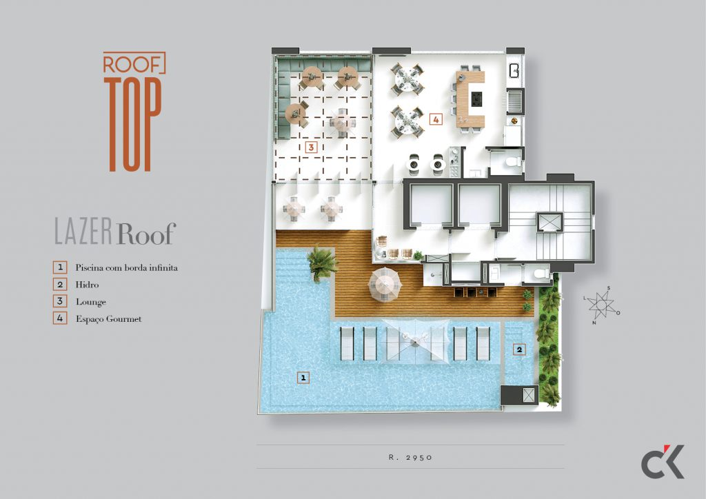 CK-ROOFTOP-PLANTA-LAZER-ROOFTOP