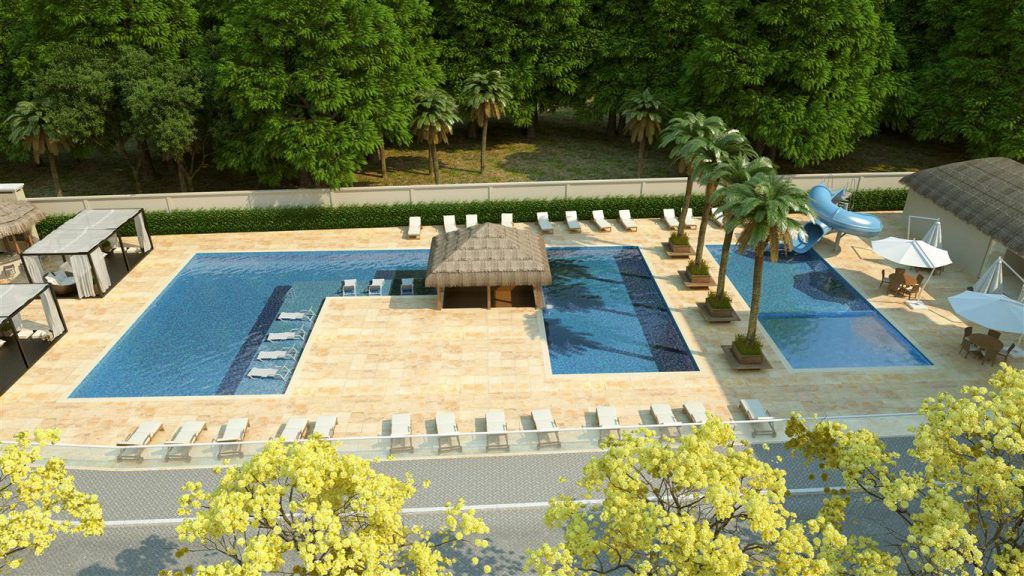 piscina-Medium