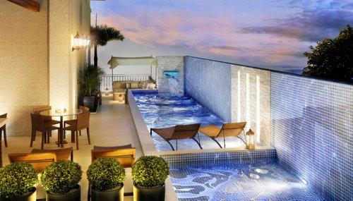 piscina-salvatore-1469640757