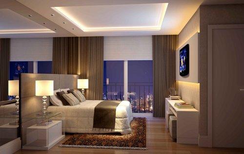 suite-salvatore-1469640757