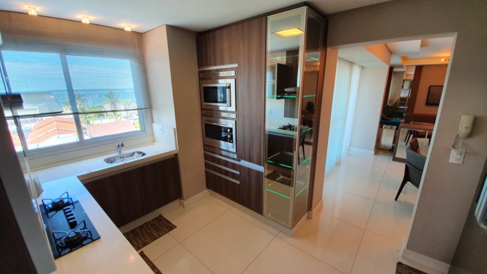 15 Cozinha
